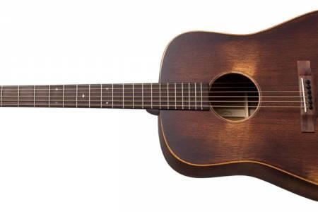 Martin D-15M chitarra acustica
