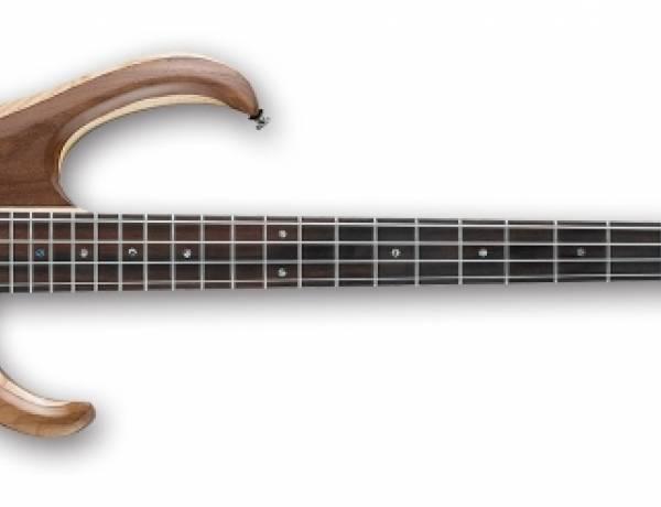 Ibanez Bass BTB740