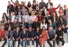 Un po di satira sul 69esimo Festival di Sanremo 2019